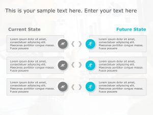 Current Future PowerPoint Template 47
