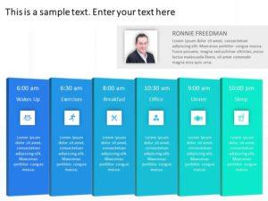 Customer Journey PowerPoint Template 10